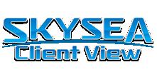 情報と社会結ぶ、これからのクライアント運用管理へ SKYSEA Client View